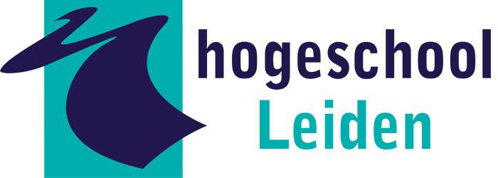 Hogeschool-Leiden.jpg